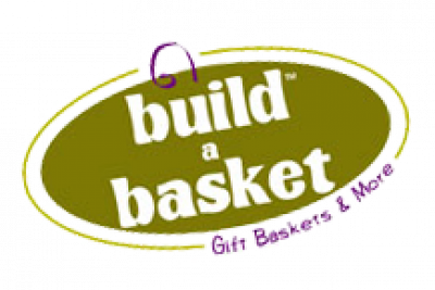 Build a Basket Logo